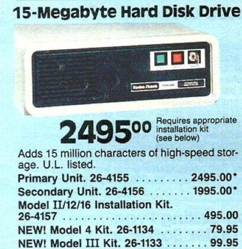 pub-vintage-ordinateur-ads-computer-22 [474 x 488]
