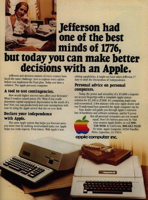 pub-vintage-ordinateur-ads-computer-23 [523 x 700]