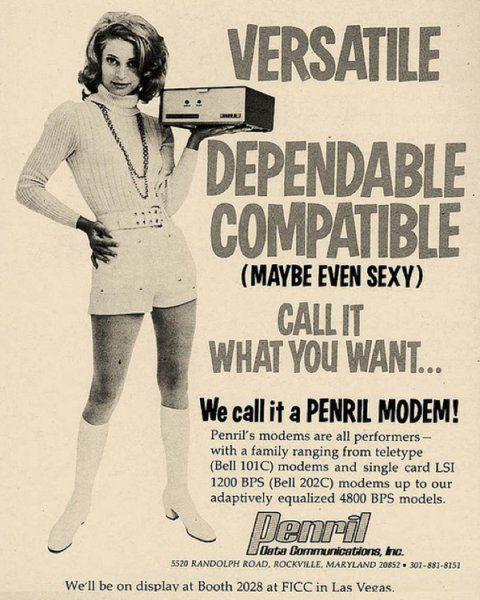 pub-vintage-ordinateur-ads-computer-4 [480 x 600]