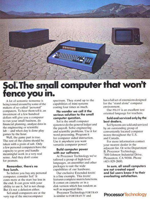 pub-vintage-ordinateur-ads-computer-5 [527 x 700]
