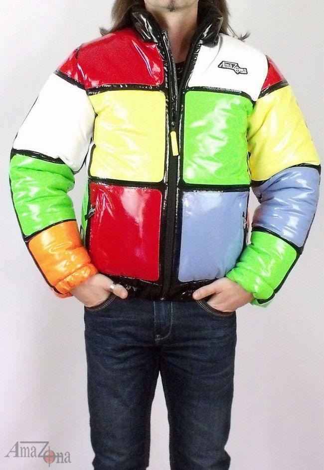 rubik-cube-jacket-blouson-doudoune-geek-1 [650 x 941]