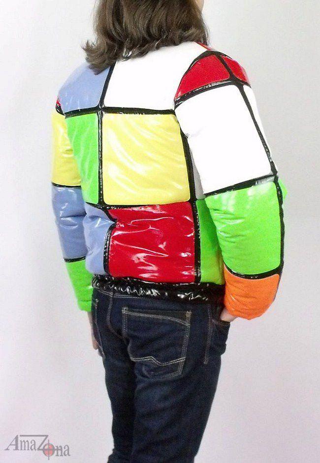 rubik-cube-jacket-blouson-doudoune-geek-2 [650 x 941]