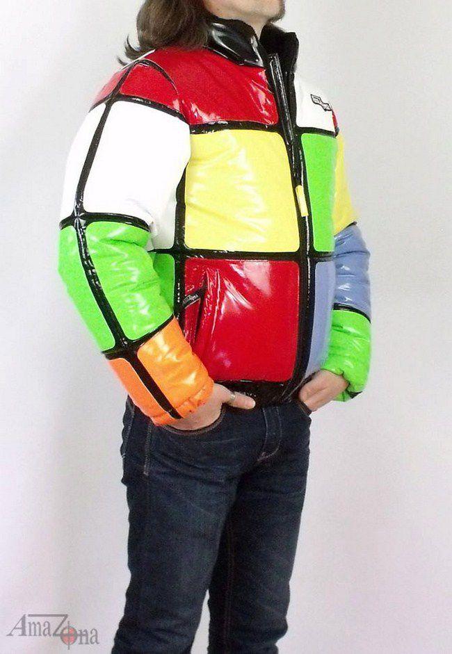 rubik-cube-jacket-blouson-doudoune-geek-3 [650 x 941]