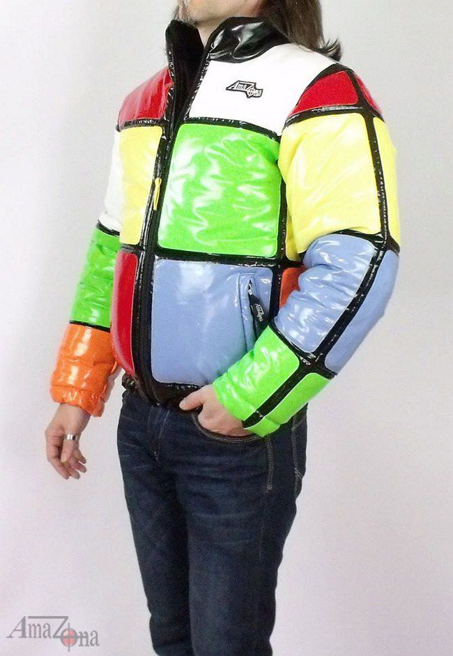 rubik-cube-jacket-blouson-doudoune-geek-4 [650 x 941]