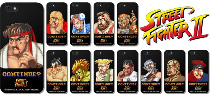 street-fighter-coque-iphone-5-case-4 [700 x 318]