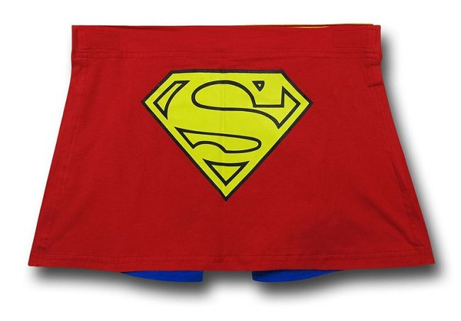 superman-boxer-caped-cape [650 x 453]