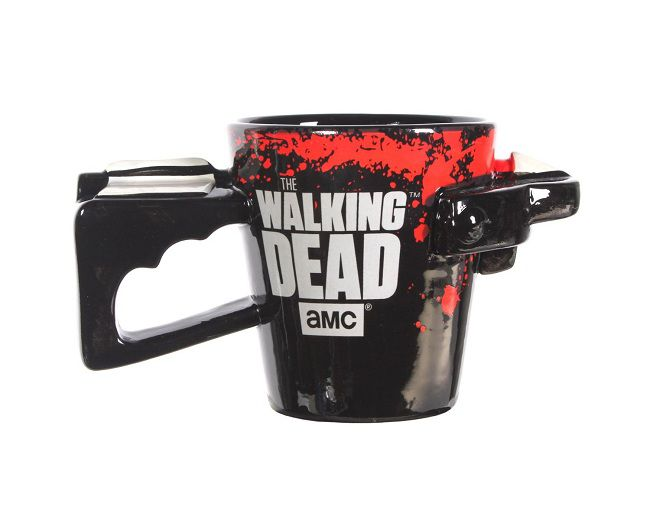 the-walking-dead-mug-tasse-daryl-dyxon [620 x 520]