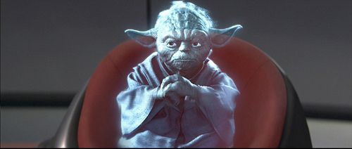 yoda-hologramme [500 x 212]