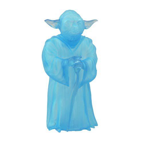 yoda-hologramme-bank-tirelire [500 x 500]