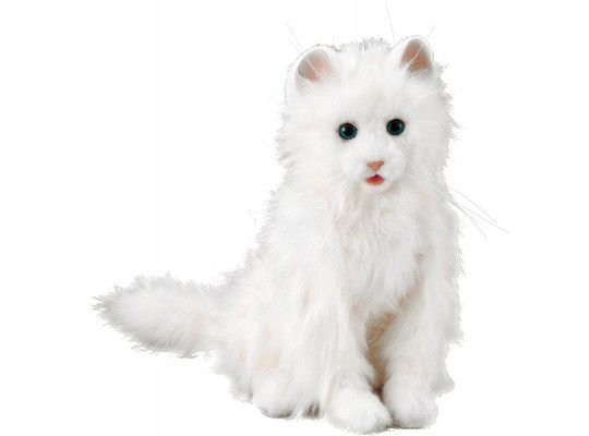 yume-neko-dream-cat-robot-sega [540 x 400]