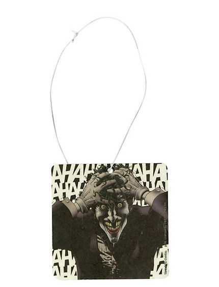 Joker-batman-air-freshener [430 x 564]