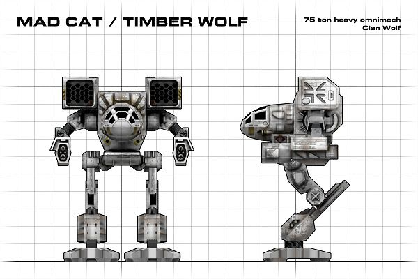 Mad-Cat-mechwarrior-plan [600 x 400]