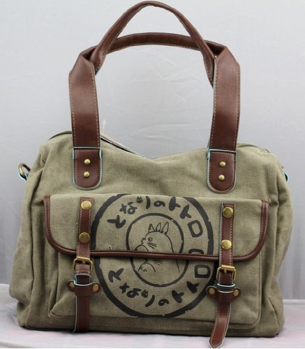 My-Neighbor-Totoro-Shoulder-Messenger-Hand-shoulders-package-bag-sac-main [437 x 500]