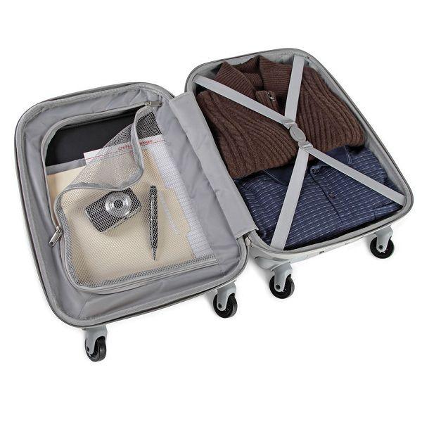 TSA-Friendly-Laptop-Carry-On-valise-laptop-2 [600 x 600]