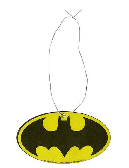 batman-air-freshener [430 x557]