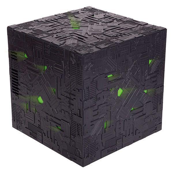 borg-cube-fridge-frigo-mini-bar-star-trek-2 [600 x 600]