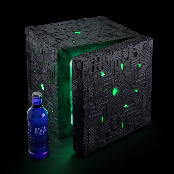 borg-cube-fridge-frigo-mini-bar-star-trek [600 x 600]