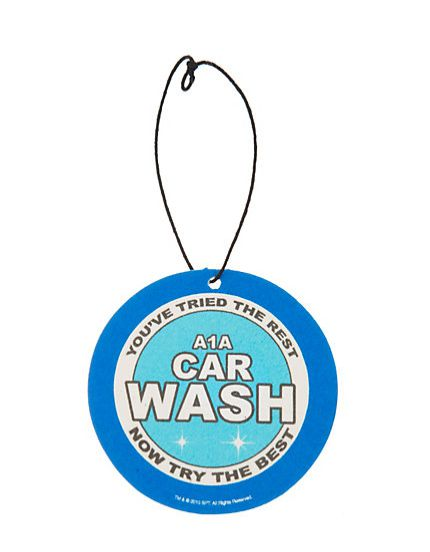 breaking-bad-car-wash-air-freshener [430 x 552]
