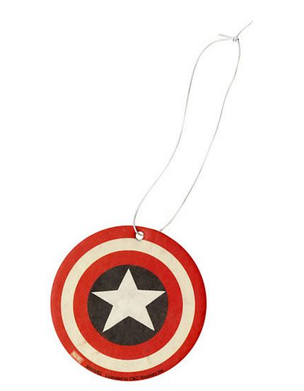 captain-america-air-freshener [430 x 553]
