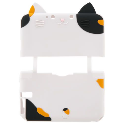 case-coque-protection-chat-nintendo-3ds-xl-3 [500 x 500]