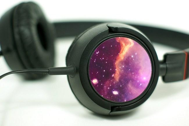 casque-audio-espace-1 [650 x 821]