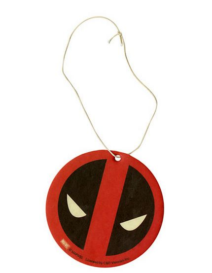 deadpool-air-freshener [430 x 554]