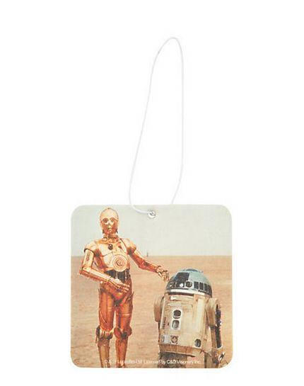 droids-air-freshener [430 x 545]