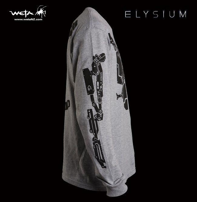 elysium-t-shirt-long(sleeve-manche-longue-exosquelette-exoskeleton-3 [650 x 669]