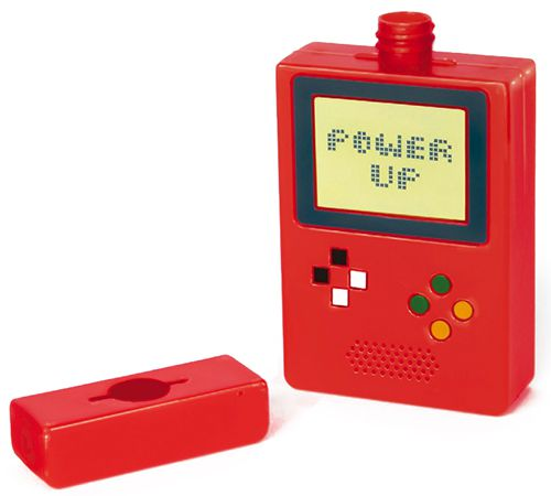 flasque-gourde-flask-power-up-mario-game-boy