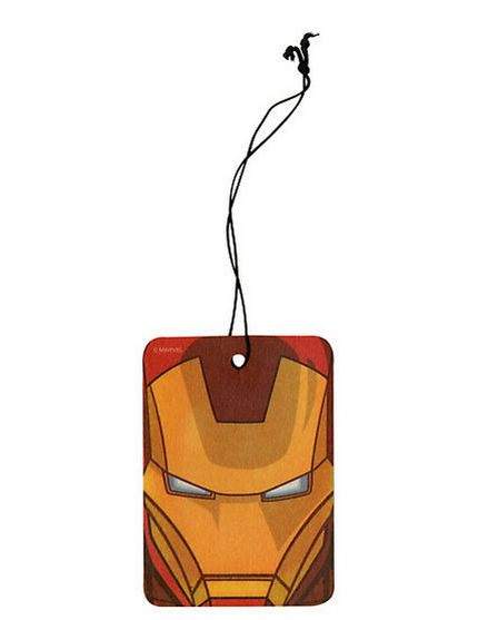 iron-man-air-freshener [430 x 557]