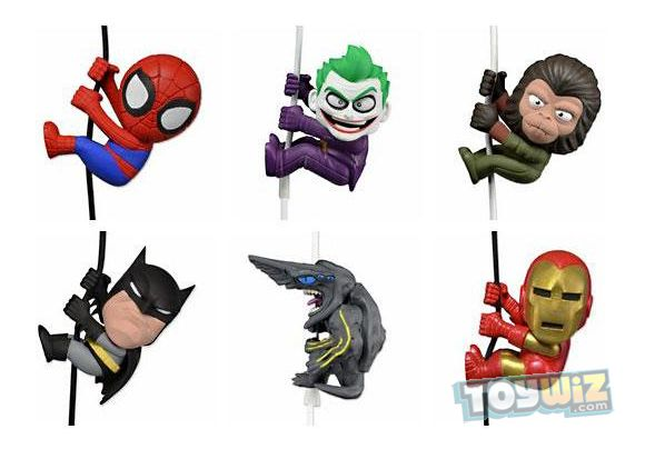 marque-cable-scaler-neca-super-heros-1 [598 x 422]