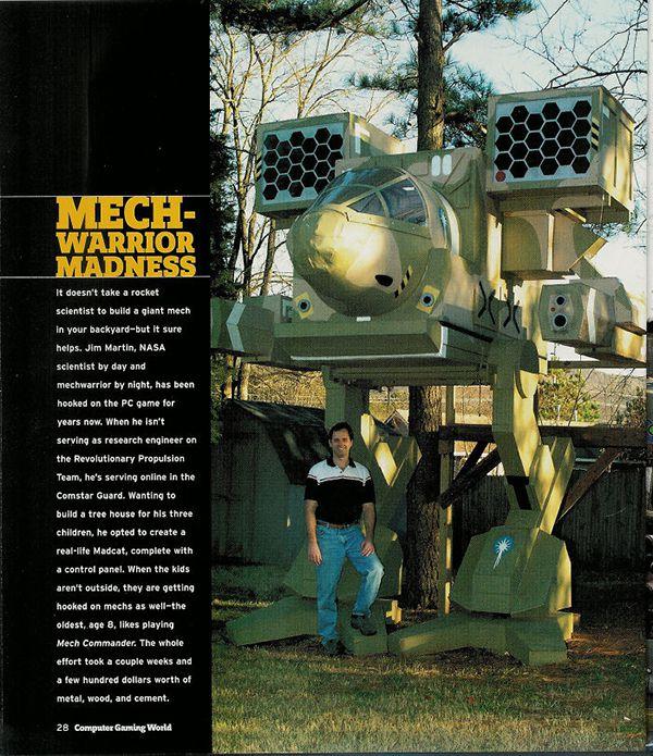 mechwarrior-treehouse-cabane -2 [600 x 695]