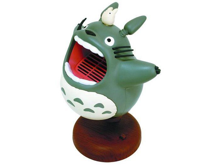 mon-voisin-totoro-ventilateur-fan-1 [700 x 525]