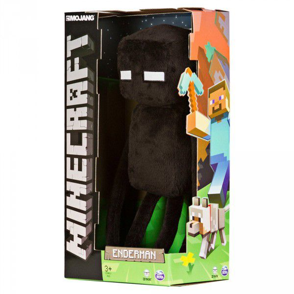plush-peluche-minecraft-enderman [600 x 600]