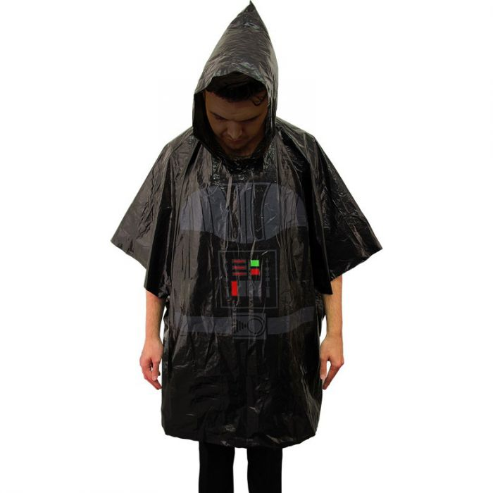 poncho-dark-vador-darth-vader-star-wars-1 [700 x 700]