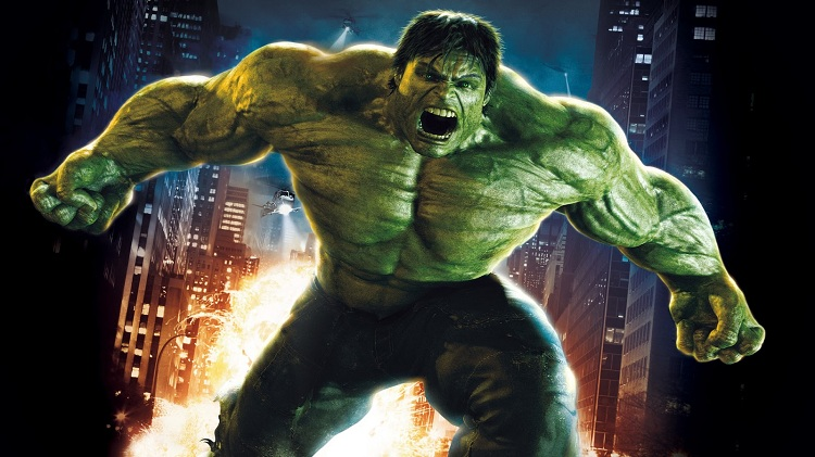 the-incredible-hulk [750 x 421]