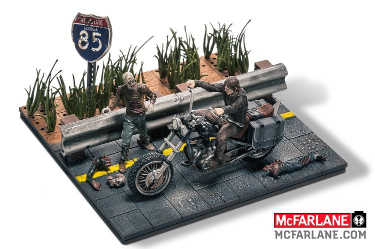 the-walking-dead-construction-set-daryl-dixon [750 x 499]