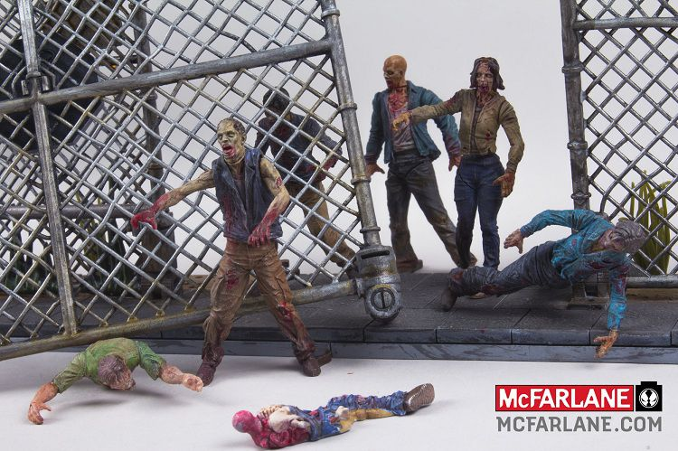 the-walking-dead-construction-set-zombie-walkers [750 x 499]
