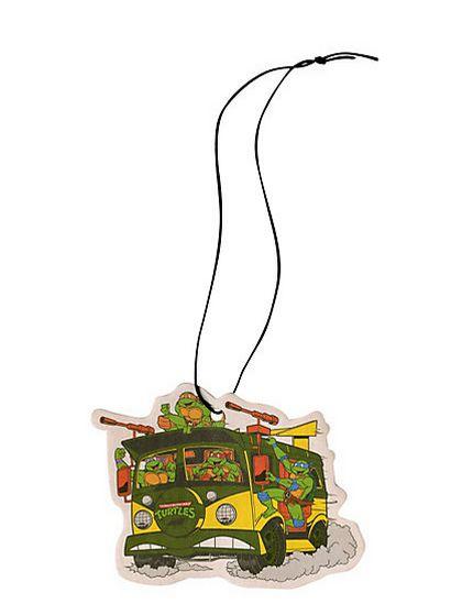 tortue ninja-air-freshener [430 x 559]