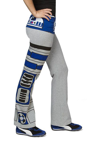 yoga-pants-r2d2-star-wars-pantalon [382 x 600]
