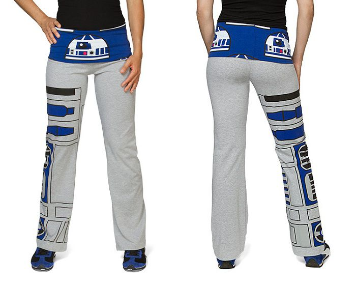 yoga-pants-r2d2-star-wars-pantalon [700 x 558]