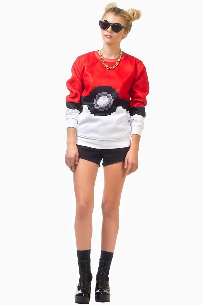 Catch-Em-All-Sweatshirt-pokeball-3 [650 x 975]