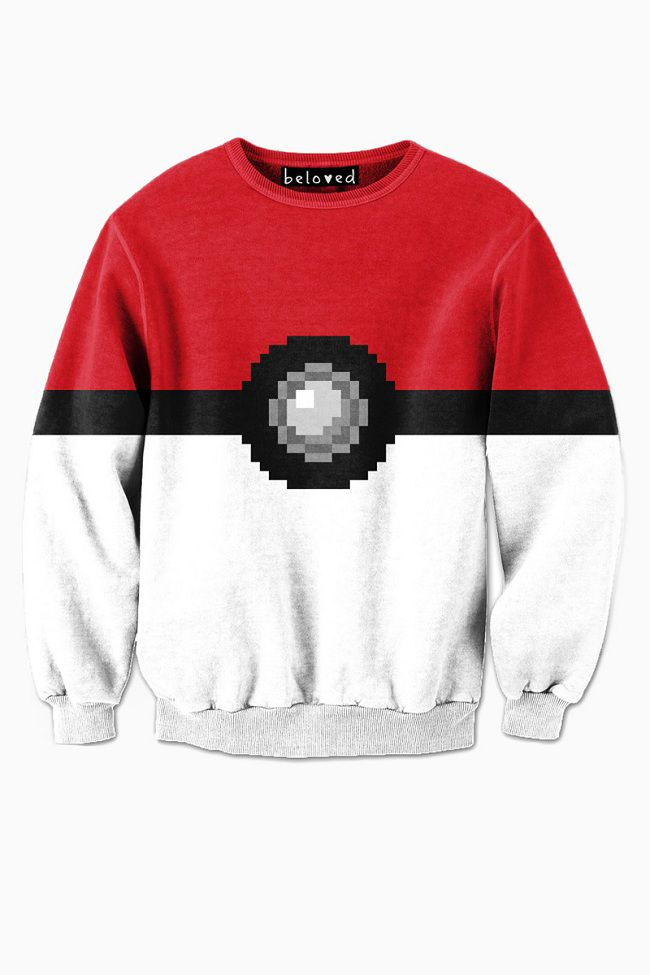 Catch-Em-All-Sweatshirt-pokeball-4 [650 x 975]