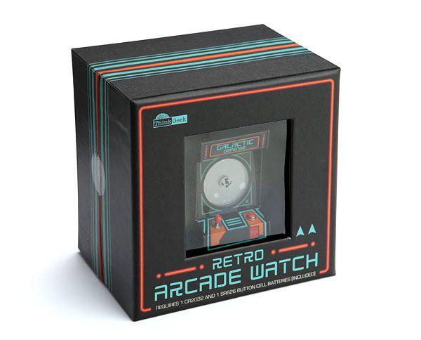arcade-watch-asteroids-classic-retrogaming-2 [600 x 484]