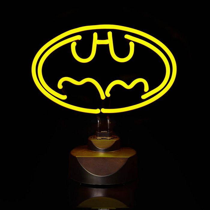 batman-neon-logo-batsignal [700 x 700]