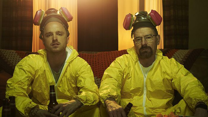 breaking-bad [700 x 394]