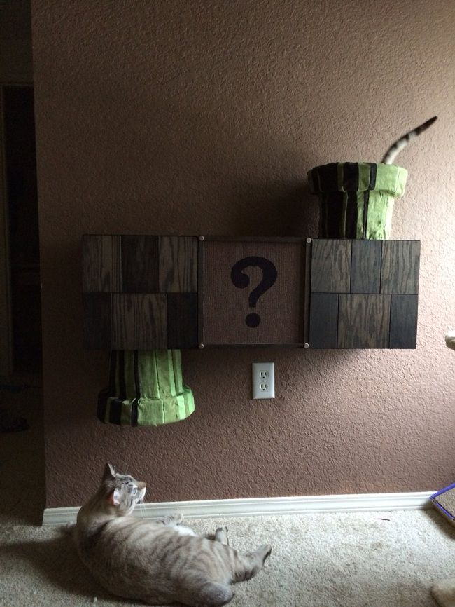 mario-question-box-bloc-cat-chat (4)