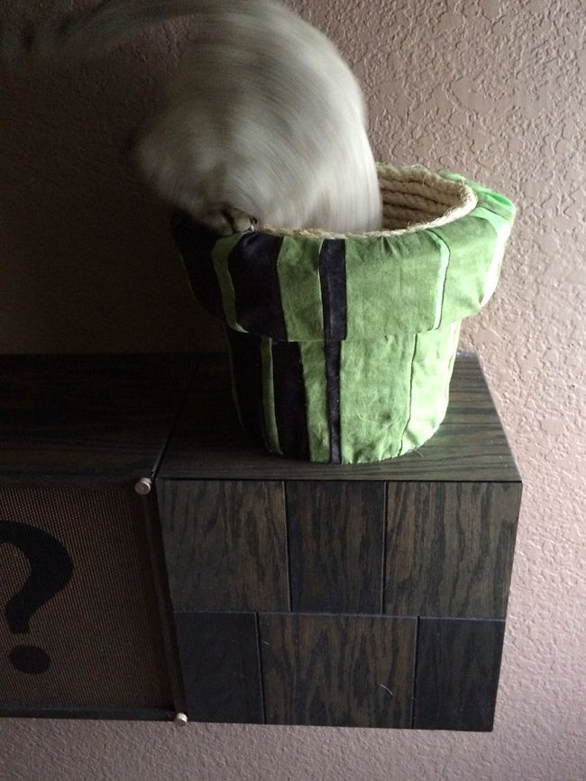 mario-question-box-bloc-cat-chat (5)