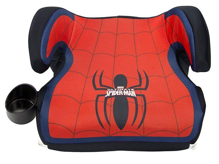 13 si ges auto et rehausseurs pour enfants batman. Black Bedroom Furniture Sets. Home Design Ideas