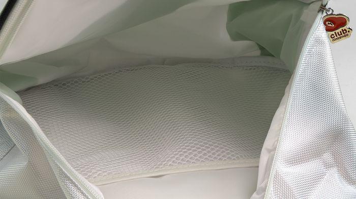 sac-backpack-yoshi-egg-oeuf-4-700-x-393